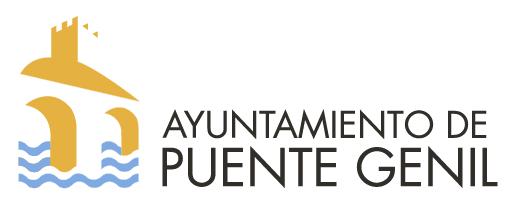 Reglamento de Participación Ciudadana Puente Genil